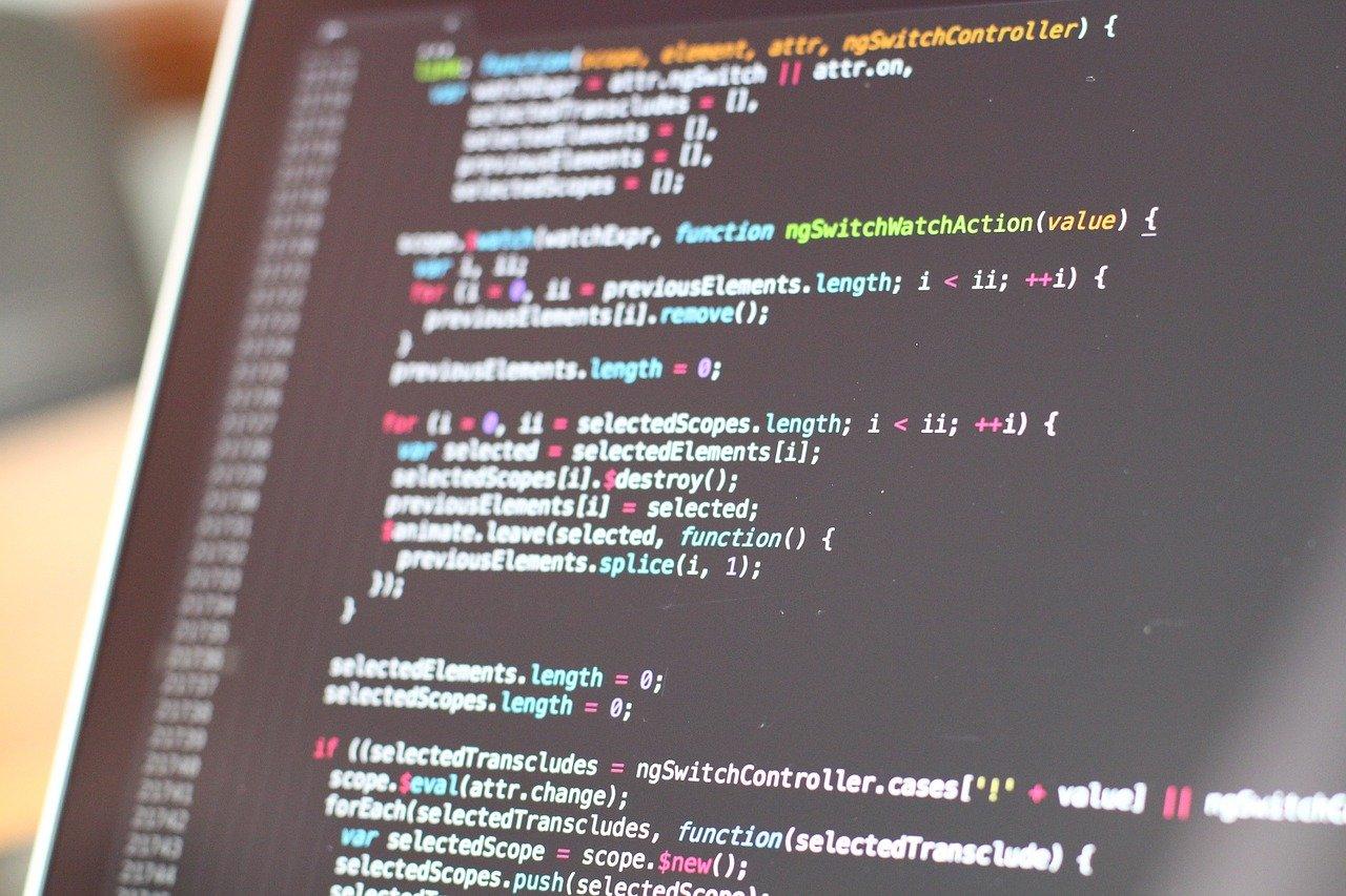 tips for bug testing websites